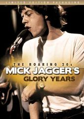The Rolling Stones - The Roaring 20s: Mick