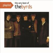 Playlist: The Very Best of The Byrds