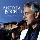 Love In Portofino (CD + DVD)