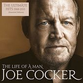 The Life of a Man: The Ultimate Hits 1968-2013