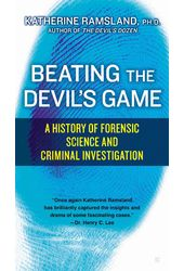 Beating the Devil's Game: A History of Forensic