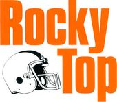 Rocky Top '96