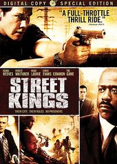 Street Kings (Widescreen) (2-DVD)