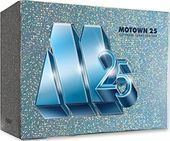 Motown 25: Yesterday Today Forever (6-DVD)