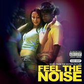 "Music from ""Feel the Noise"""