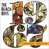 1967 - Sunshine Tomorrow (2-CD)
