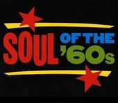 Soul of the '60s [Box Set] (9-CD)