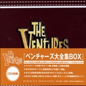 Box Limited [Import]