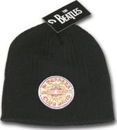 The Beatles - Sgt. Peppers Beanie Hat