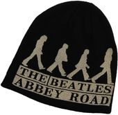 The Beatles - Abbey Road Unisex Beanie