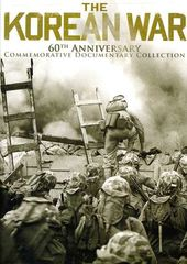 The Korean War - 60th Anniversary Collection