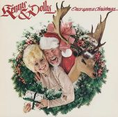 Once Upon A Christmas (180 Gram Audiophile