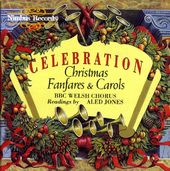 Celebration - Christmas Fanfares & Carols