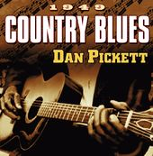 1949 Country Blues