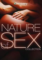 Discovery Channel - Nature of Sex