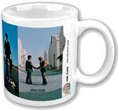 Pink Floyd - Wish You Were Here: 11 oz. Mug