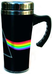 Pink Floyd - Dark Side Of The Moon: 16 oz. Travel