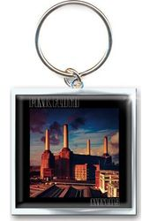 Pink Floyd - Animals Keychain