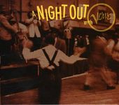 A Night Out With Verve (4-CD)