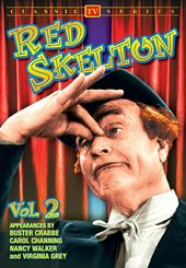 Red Skelton - Volume 2