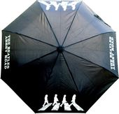 The Beatles - Abbey Road Umbrella