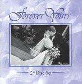 Forever Yours [Intersound] (2-CD)