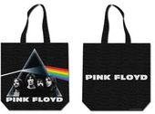 Pink Floyd - Dark Side of the Moon: Prism Cotton