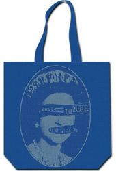 The Sex Pistols - Large Tote