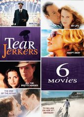 Tear Jerkers: 6 Movies