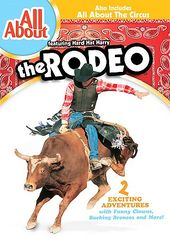 All About the Rodeo / All About the Circus