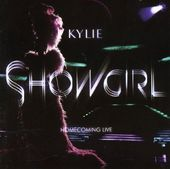 Showgirl: Homecoming Live (2-CD)