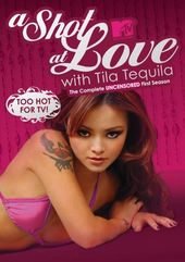 A Shot at Love with Tila Tequila - Complete