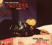 Process [Original Soundtrack Recording]