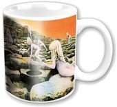 Led Zeppelin - Houses of the Holy 11 oz. Mug