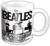 The Beatles - Prince of Wales Theatre: 12 oz.