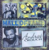 Hall of Fame (2-CD)