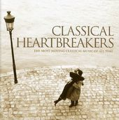 Classical Heartbreakers