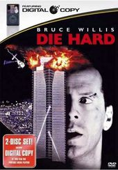 Die Hard (2-DVD, Includes Digital Copy)