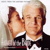 Father of the Bride [Music from the Motion