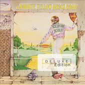 Goodbye Yellow Brick Road [Deluxe Edition] (2-CD)