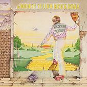 Goodbye Yellow Brick Road (2-LPs - 180GV)