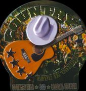 Country: Live in Concert (3-CD)
