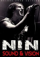 NiN: Sound & Vision (Deluxe Edition)