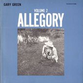Gary Green, Volume 2: Allegory