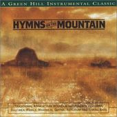 Hymns on the Mountain