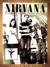 Nirvana's In Utero (Special Edition)