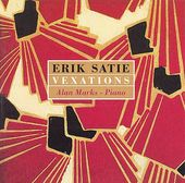 Erik Satie: Vexations