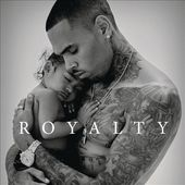 Royalty [Clean] [Deluxe Edition]