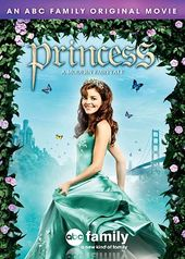 Princess: A Modern Fairytale
