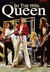Queen - In the 1970s